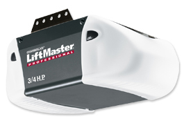 LiftMaster 3275 Garage Door Opener