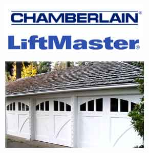 chamberlain-lm-logos