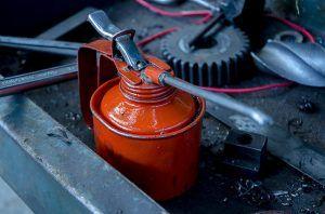 Garage Door Maintenance and Repair Tips - Lubrication - ASAP Garage Door and Gate Repair