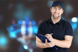 How to Choose a Garage Door Repair Professional - ASAP Garage Door and Gate Repair
