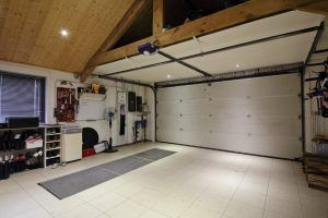 Reasons to Choose a Garage Over a Carport - ASAP Garage Door and Gate Repair