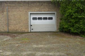 Signs It Is Time to Repair an Old Garage Door in Memphis - ASAP Garage Door and Gate Repair