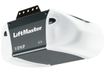 LiftMaster 3240 1/2 HP Screw Drive Garage Door Opener