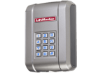 KPW250 - Wireless Commercial Keypad
