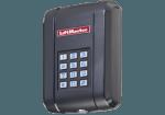 KPW5 - Wireless Commercial Keypad